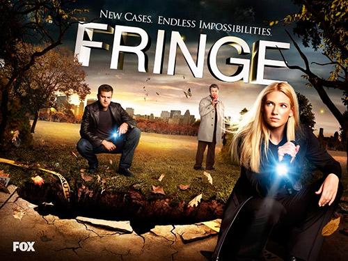 Ftinge-poster