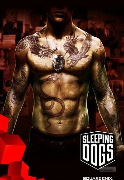sleeping-poster