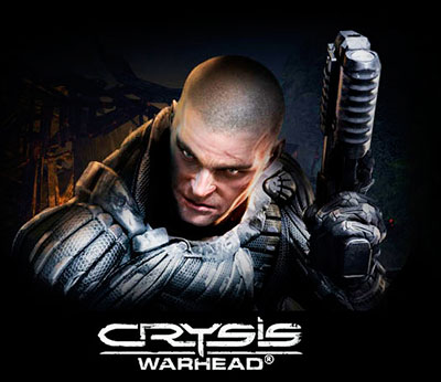 warhead_poster