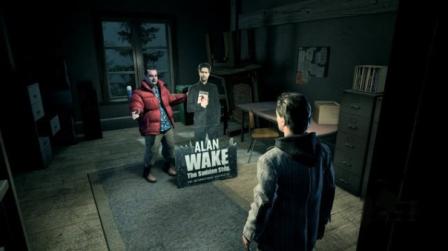 alan-wake7