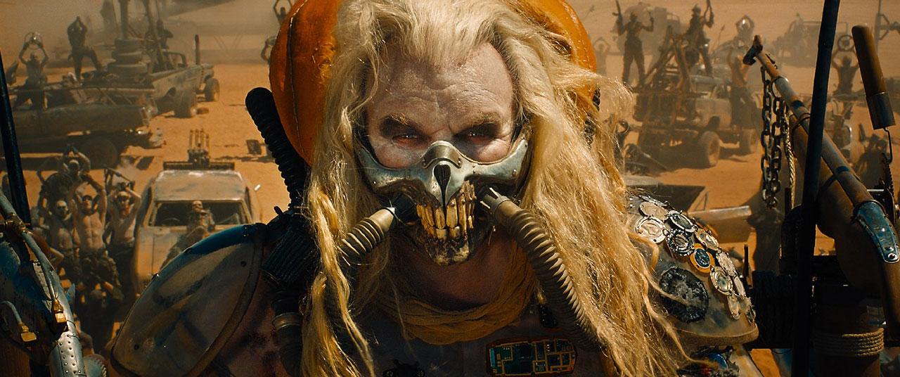 http://ghostlylands.ru/wp-content/uploads/2015/05/mad-max-fury-1.jpg